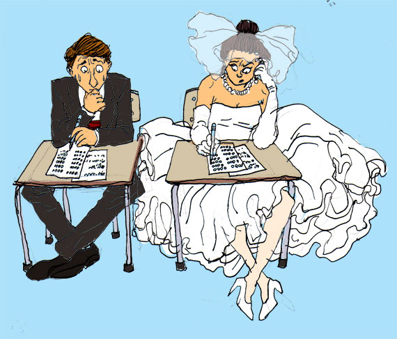 the-marriage-test